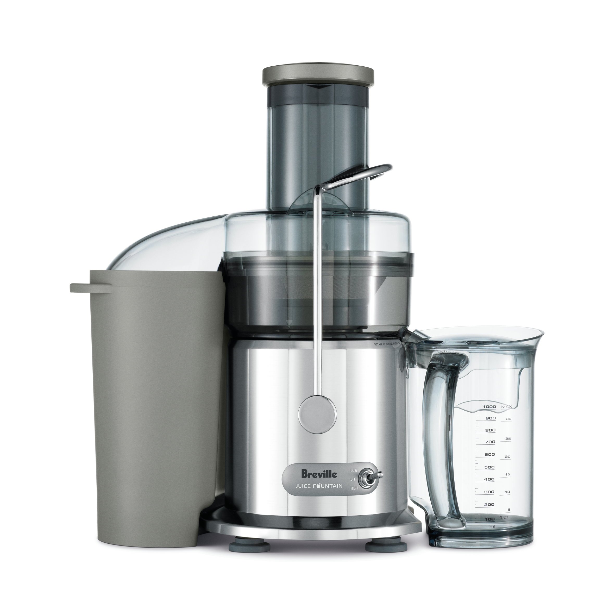 Breville All In One Food Processor Price