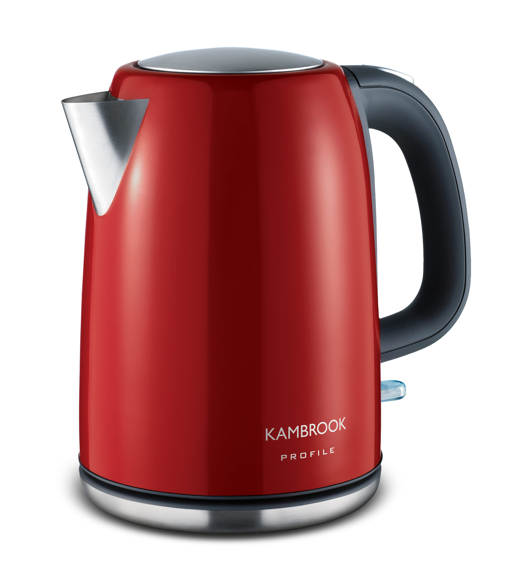Uncategorized Big W Kitchen Appliances kettles home big w kambrook profile stainless steel kettle red 1 7l ksk220r