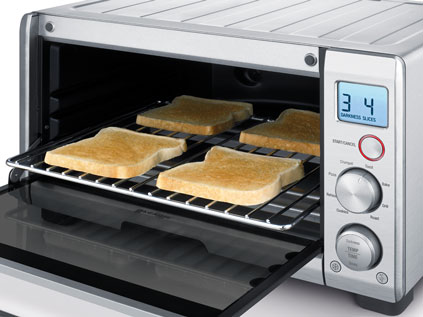 Toll Invoice Word Breville Bovbss Smart Oven Pro Stainless At The Good Guys Invoice Accrual Word with Google Invoicing Nonstick Cavity Coating Jobs In Invoice Finance Excel