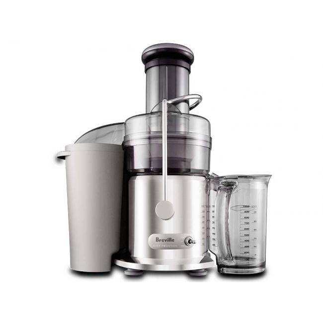 Slow Juicer Vs Food Processor : food juicer Food