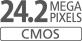 Canon 2780165106 24 2MP KF - Otkup Canon EOS 760D