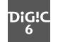 Canon 2780165131 DIGIC6 KF - Otkup Canon EOS 760D