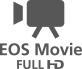 Canon 2780165140 EOS movie KF - Otkup Canon EOS 760D