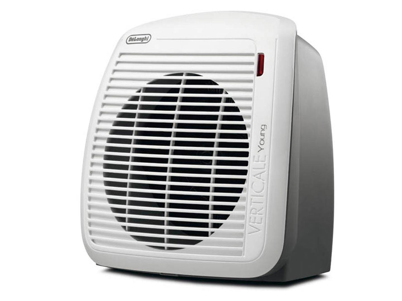 Radiateur Soufflant Consommation intérieur tout le choix darty en chauffage soufflant | darty