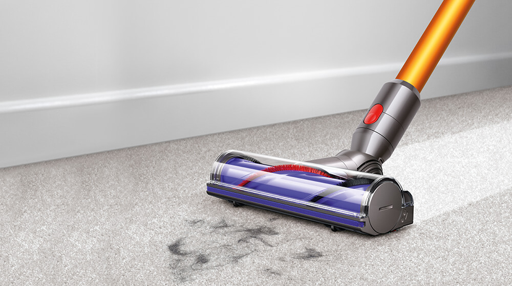 Brand New Dyson V8 Absolute Cordless Bagless Vacuum