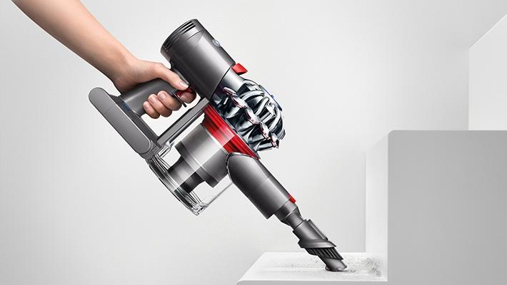 dyson staubsauger ohne kabel staubsauger ohne kabel amp. Black Bedroom Furniture Sets. Home Design Ideas
