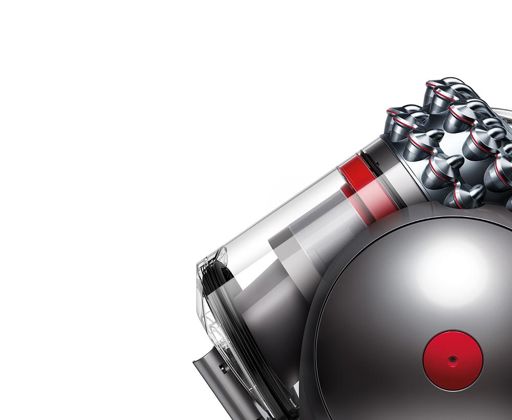 dyson ball blade