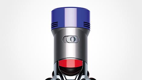 Buy Dyson V8 Animal Cordless Vacuum Cleaner