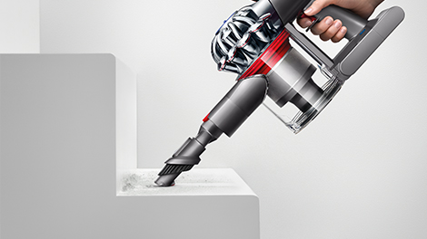 Image result for dyson combination tool