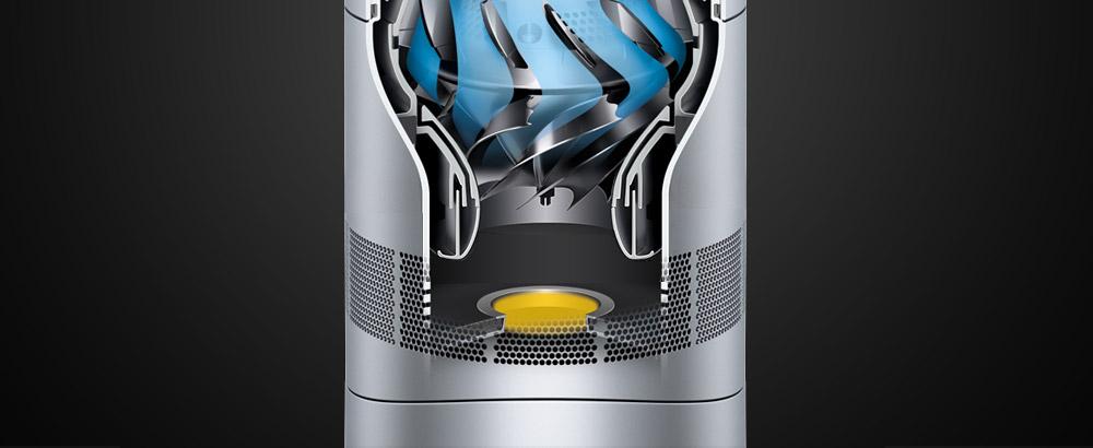 Ventilateur dyson am07 latest jacopo mauro haypr milan with ventilateur dyson am07 simple less - Ventilateur dyson pas cher ...
