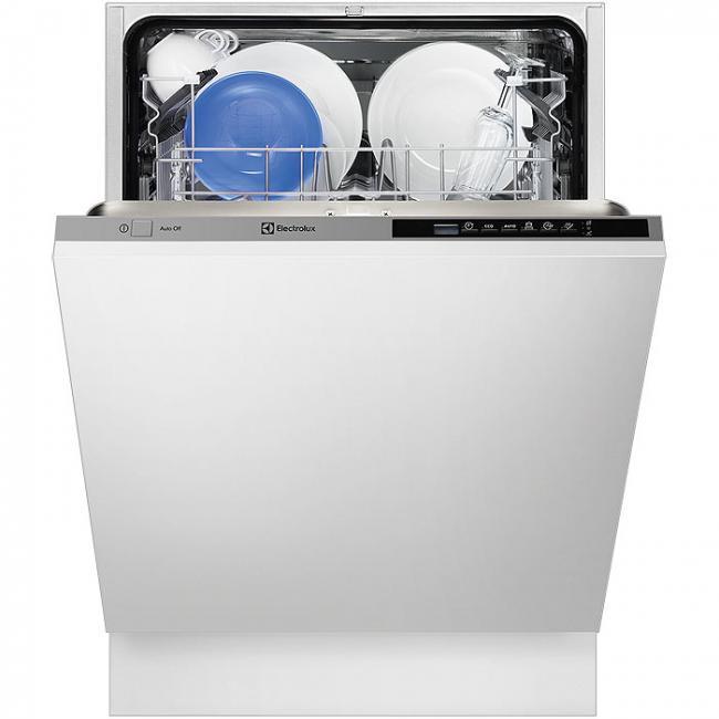 lave vaisselle encastrable electrolux esl5317lo (4228553)   darty