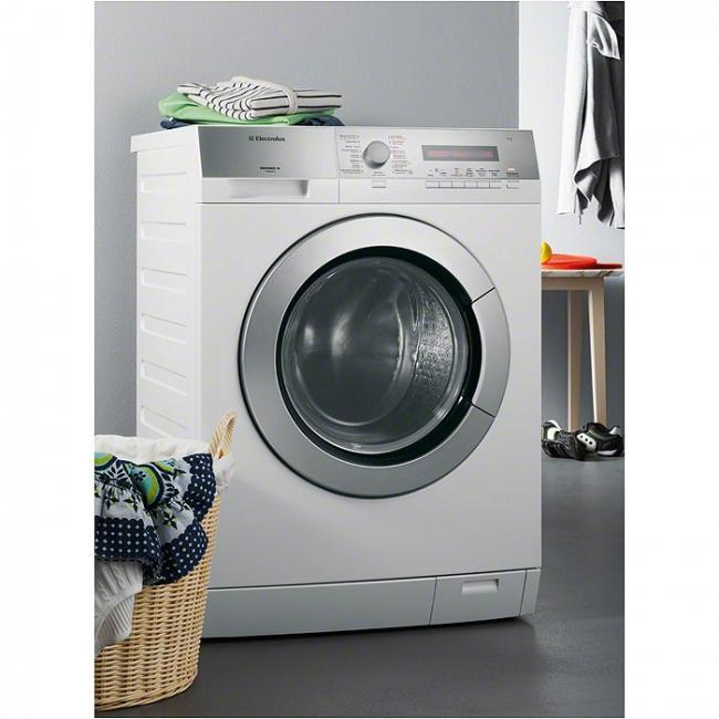 wie funktioniert eine waschmaschine wie funktioniert. Black Bedroom Furniture Sets. Home Design Ideas