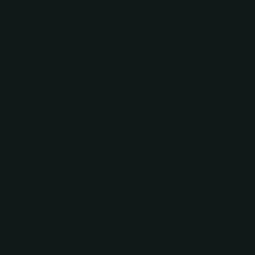 Electrolux-1521608972-Electrolux-PSAAHO1