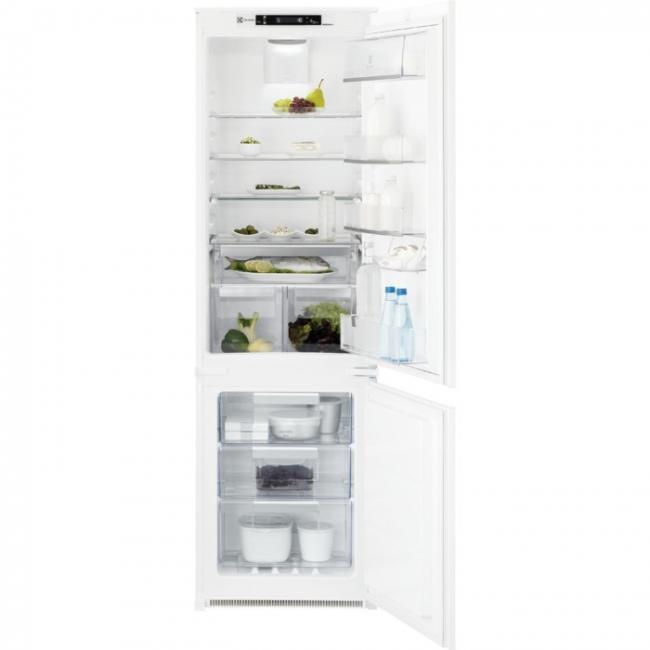 Questions Réponses Refrigerateur Congelateur En Bas