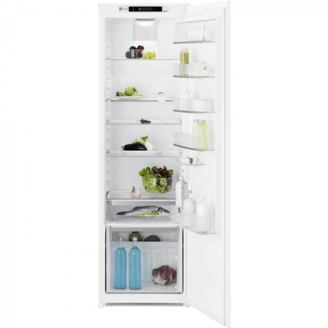 Refrigerateur Encastrable Livraison Et Installation Gratuites 24h