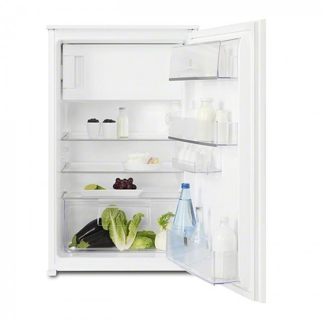 réfrigérateur encastrable - livraison et installation gratuites 24h
