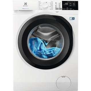 fcbc1e2bba ELECTROLUX EW6F428WU mosógép - Media Markt online vásárlás