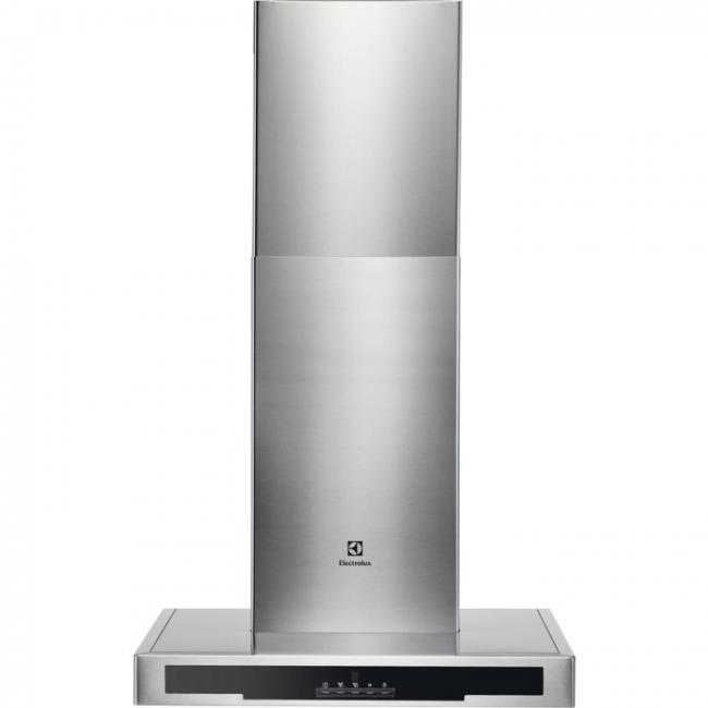 Hotte Electrolux  Darty