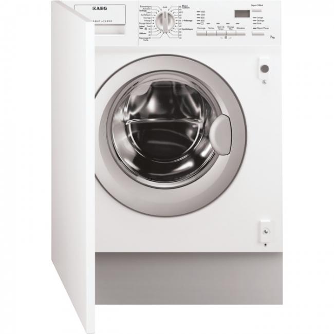 tout le choix darty en lave-linge de marque aeg | darty