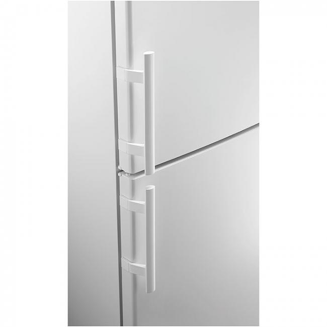 Electrolux jääkaappipakastin en3441jow