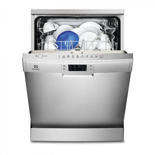 lave vaisselle electrolux esf5525lox inox (4101863)   darty