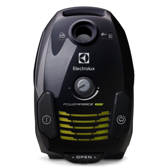 electrolux power force zpf2300t. image · image. features. powerforce electrolux power force zpf2300t u