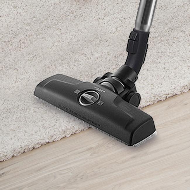Icke gamla Electrolux ZSP2310 Silentperformer Vacuum | Home Appliances | JB Hi-Fi UR-02