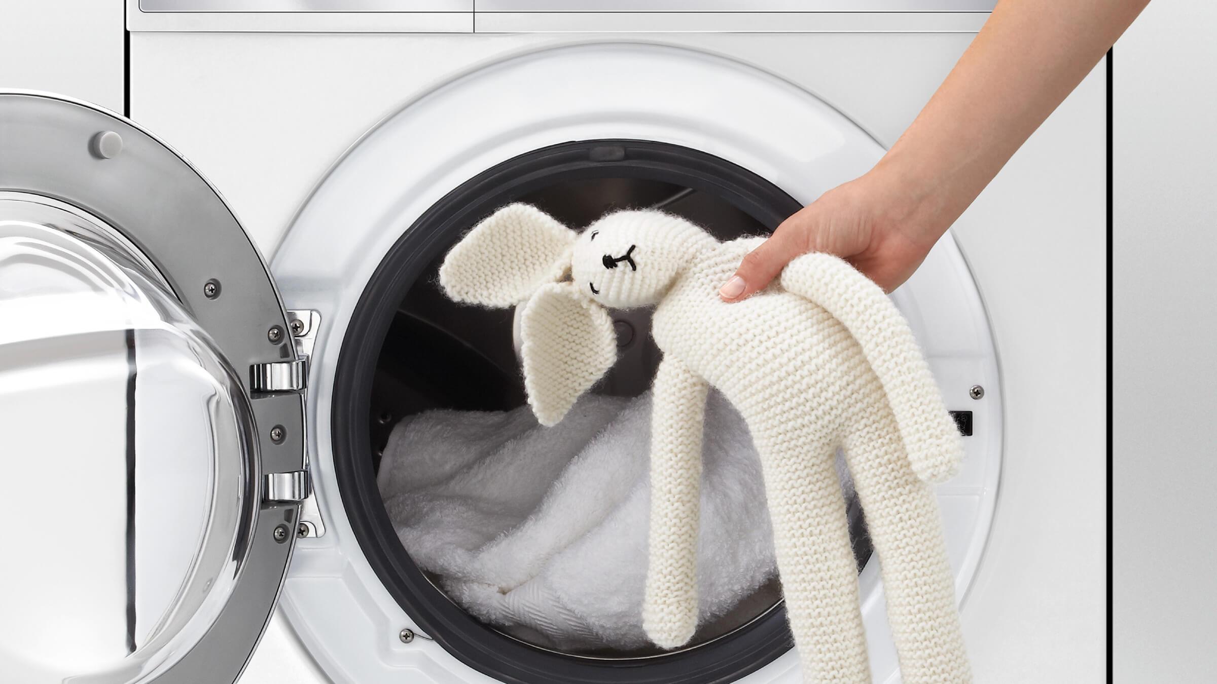 Fisher Paykel 8kg Fabricsmart Front Load Washing Machine Noel Wiring Diagram Forgotten Something
