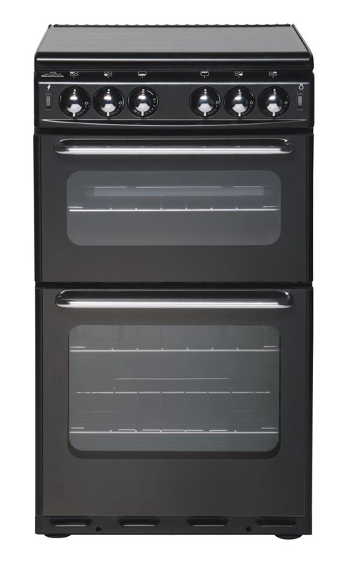 buy new world 500tsidl gas cooker silver free delivery currys rh currys co uk new world oven e70doa manual Commercial Appliances