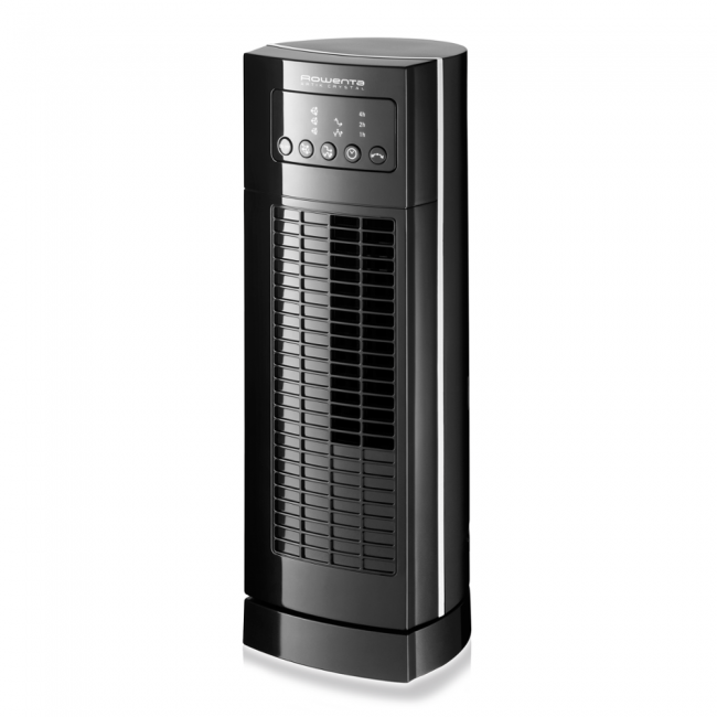 ventilateur colonne silencieux fabulous oneconcept st oberholz xl duair ioniseur ventilateur. Black Bedroom Furniture Sets. Home Design Ideas