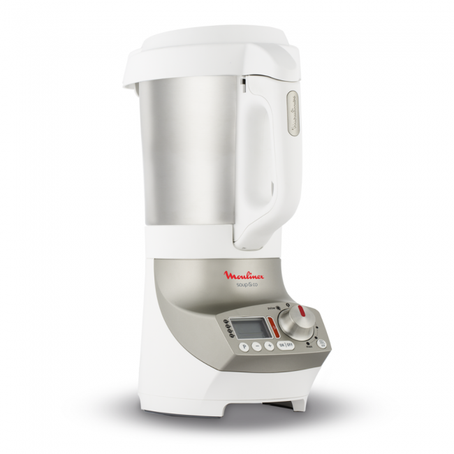 blender moulinex soup & co lm908110 - soup&co lm908110 (4266579
