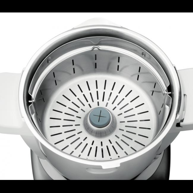 moulinex cuisine companion nouveau robot mixeur robot cuiseur he800hf tefal ebay. Black Bedroom Furniture Sets. Home Design Ideas