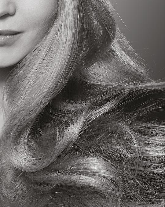 Sèche cheveux PHILIPS BHD 27200