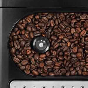 Кафеавтомат Krups EA815070