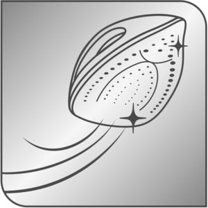 ЮТИЯ TEFAL FV2837E0