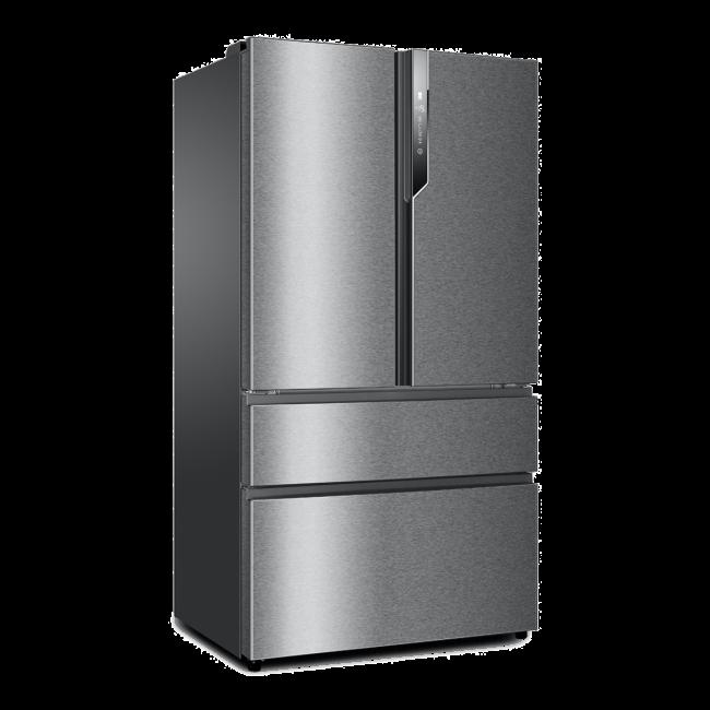 clase a la clase energtica a utiliza hasta un menos de energa en comparacin con un frigorfico de energa de clase a