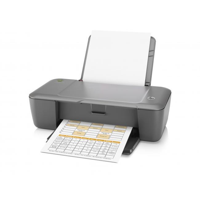 driver da impressora hp deskjet 1000 printer j110 series