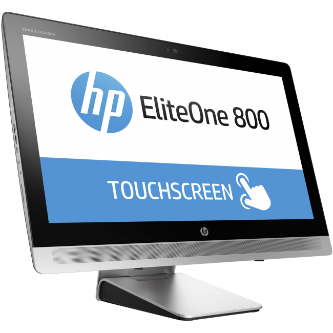 HP EliteOne 800 G2 23-inch Touch All-in-One PC