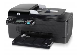 hp officejet 4500 cb867a up to 28 ppm black print speed 4800 x 1200 rh newegg com HP Officejet 4500 Install with No Disc hp officejet 4500 wireless user guide