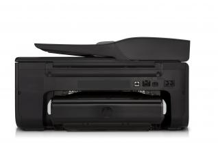 HP Officejet 6700 Premium E All In One Printer Series