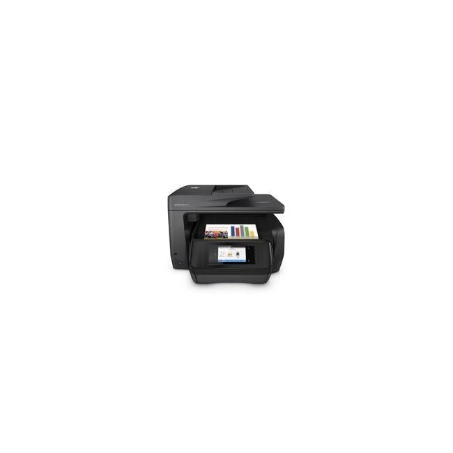 Weber - HP OfficeJet Pro 8720 - eTail - Carousel 2