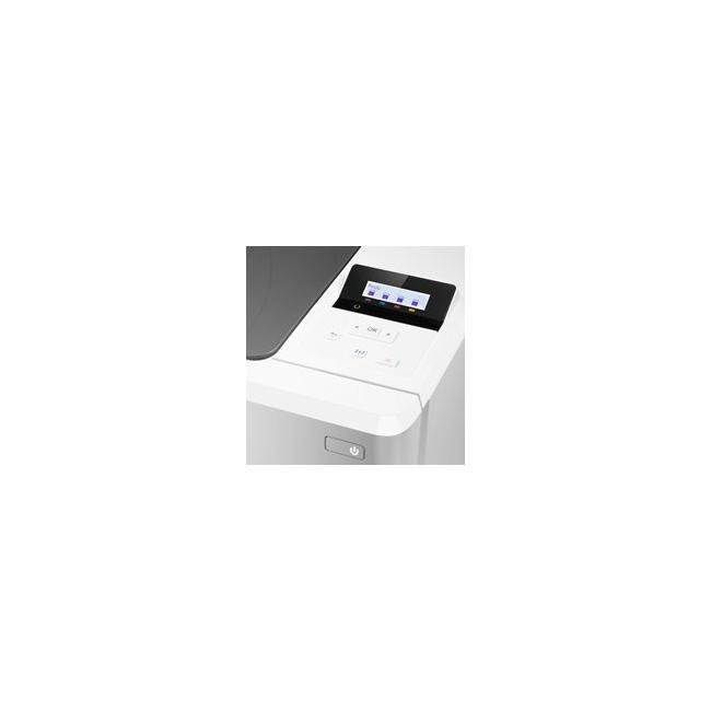 HP Color LaserJet Pro M254nw kaufen   printer4you.com