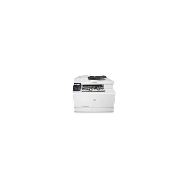 HP Color LaserJet Pro MFP M181fw kaufen   printer4you.com