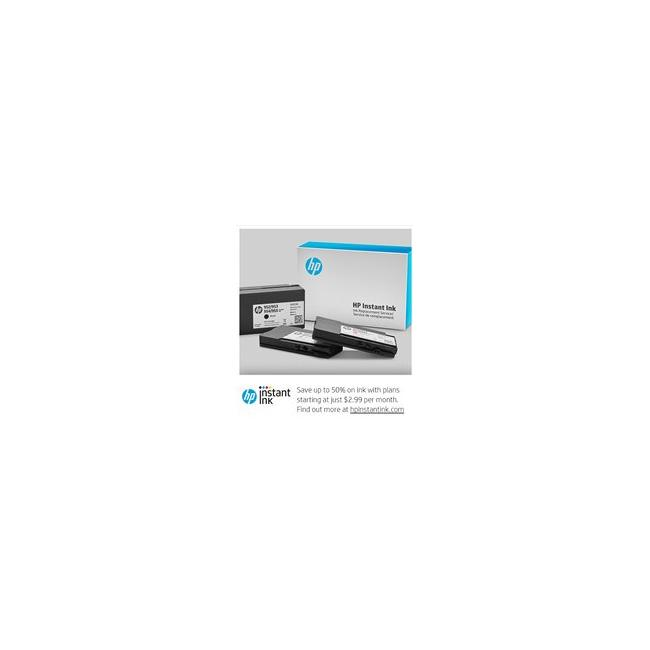 HP OfficeJet Pro 8740 Wireless All-In-One Printer with 4 3
