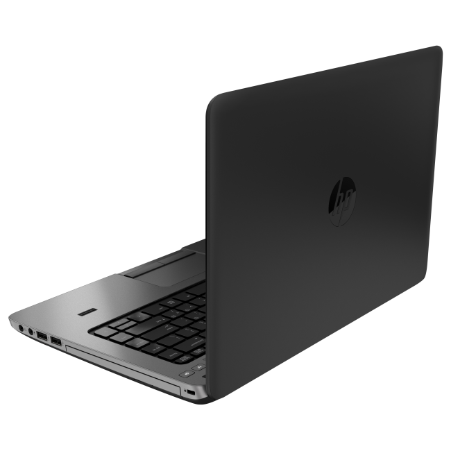 Hp Probook 440 G1 Drivers For Windows 10 64 Bit