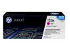 Q3973A - HP Color LaserJet Q3973A Magenta Print Cartridge