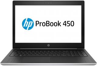Ordinateur portable HP ProBook 450 G5