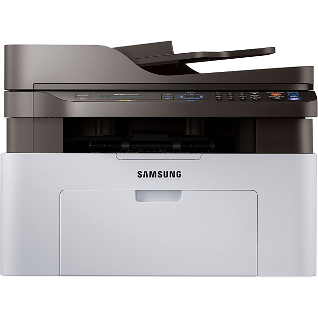 Samsung Xpress SL-M2074FW Laser Multifunction Printer