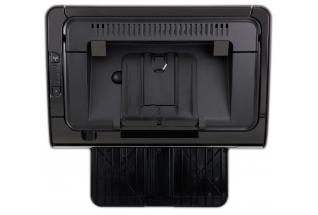 Hp laserjet pro p1102w printer sams club hp laserjet pro p1102w printer fandeluxe Image collections