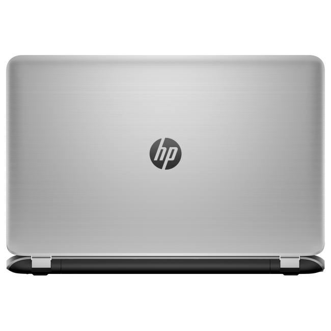 f29ec9f0cd2fed ... M0B49EA - HP Pavilion 17-f000ng Notebook PC (ENERGY STAR) ...